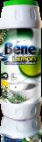 Абразив за фаянс лимон